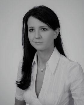 Wirginia Czaczkowska-Jabłońska