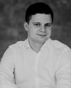 Paweł Jagiełło, prawnik prawo.wroc.pl